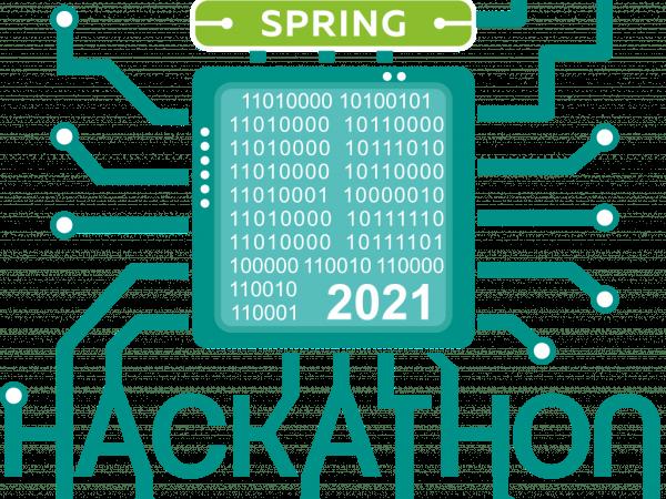 Студенты СКФ МТУСИ победили в Форуме программных разработчиков «Хакатон Spring 2021»