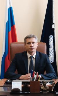 Александр Анатольевич Манин