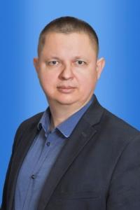 Василий Иванович Юхнов